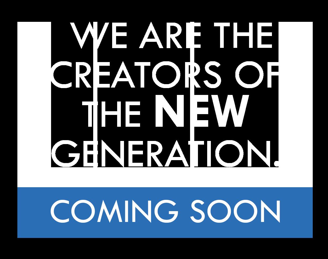 creatorsright.png