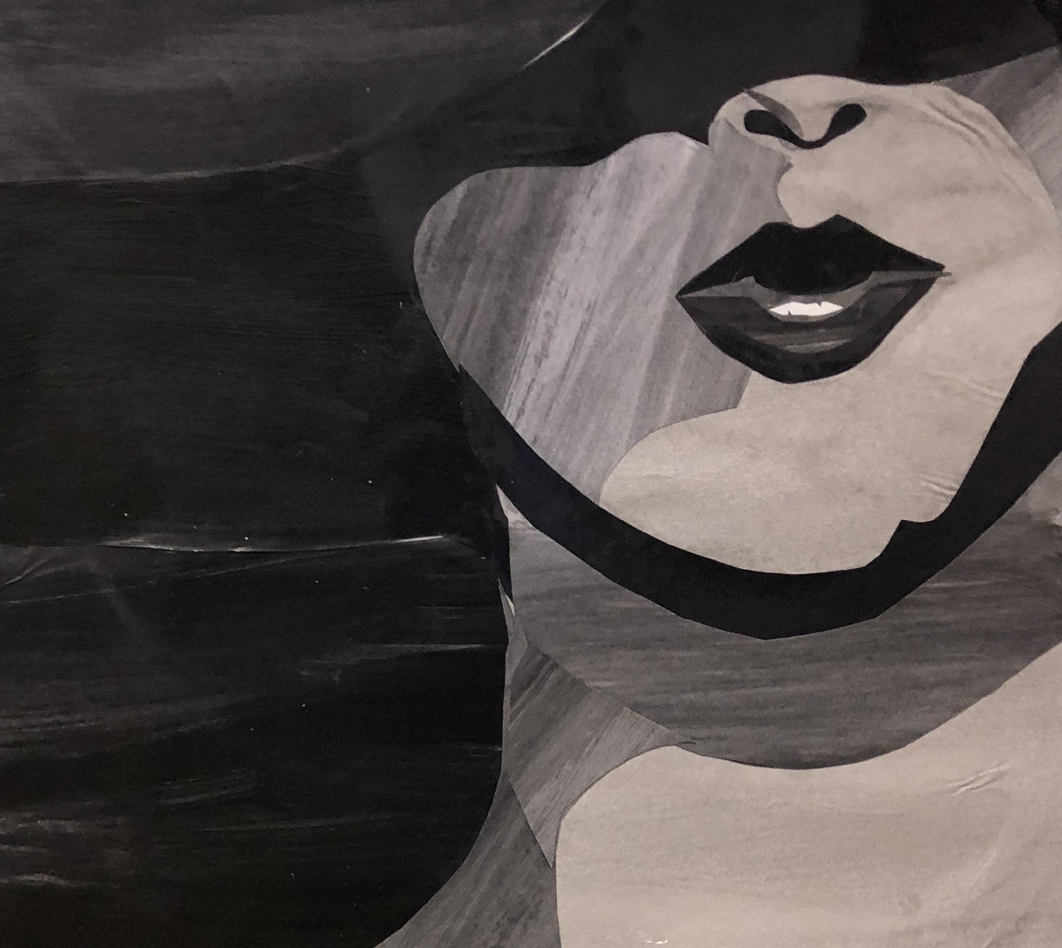 Art by Jordan Pillsbury