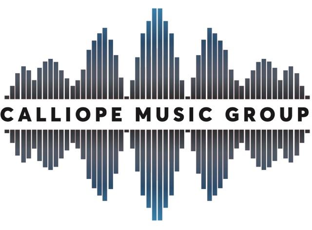 Calliope Music Group Logo.jpg.jpeg
