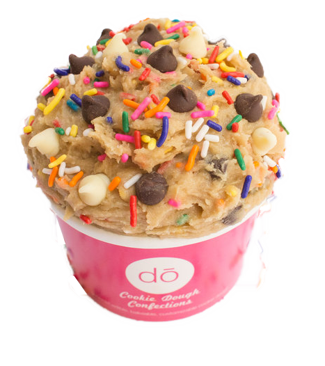 sprinkle-edible-cookie-dough-2.png