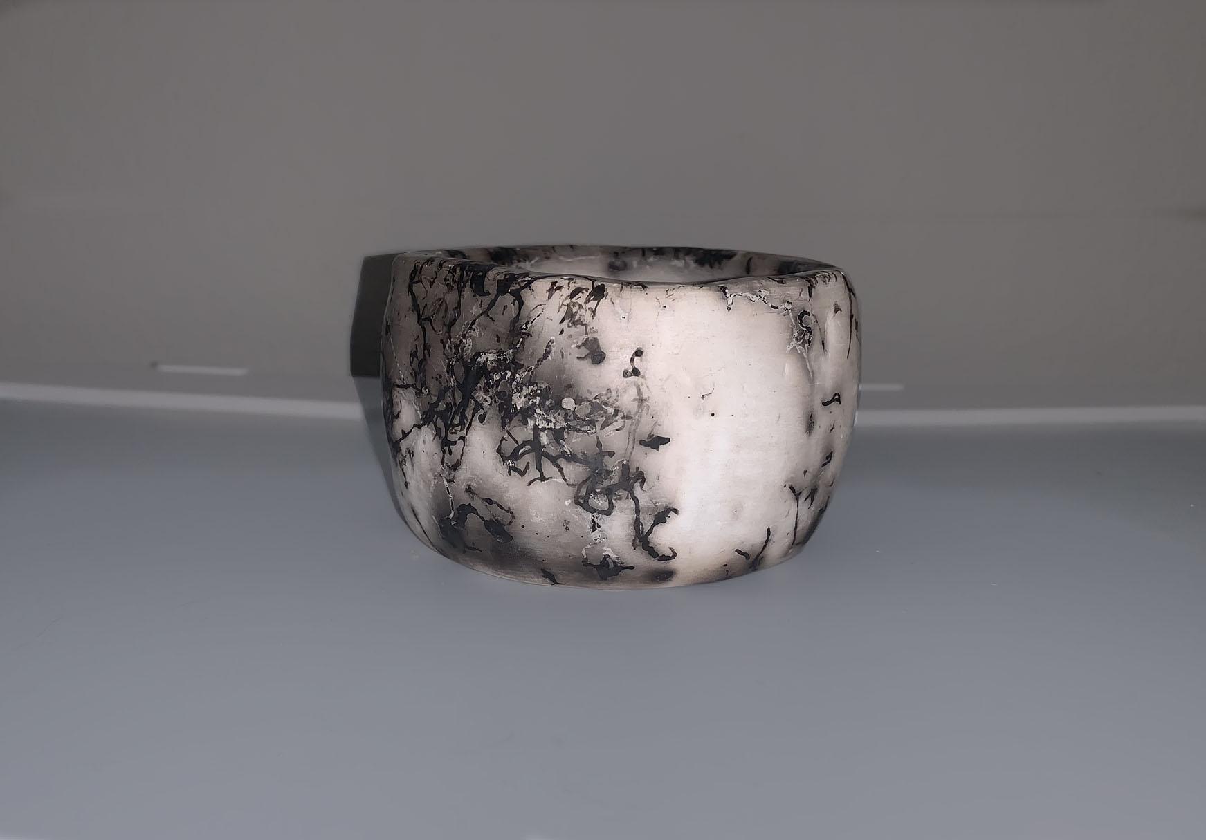 Ceramic Edit 10.jpg
