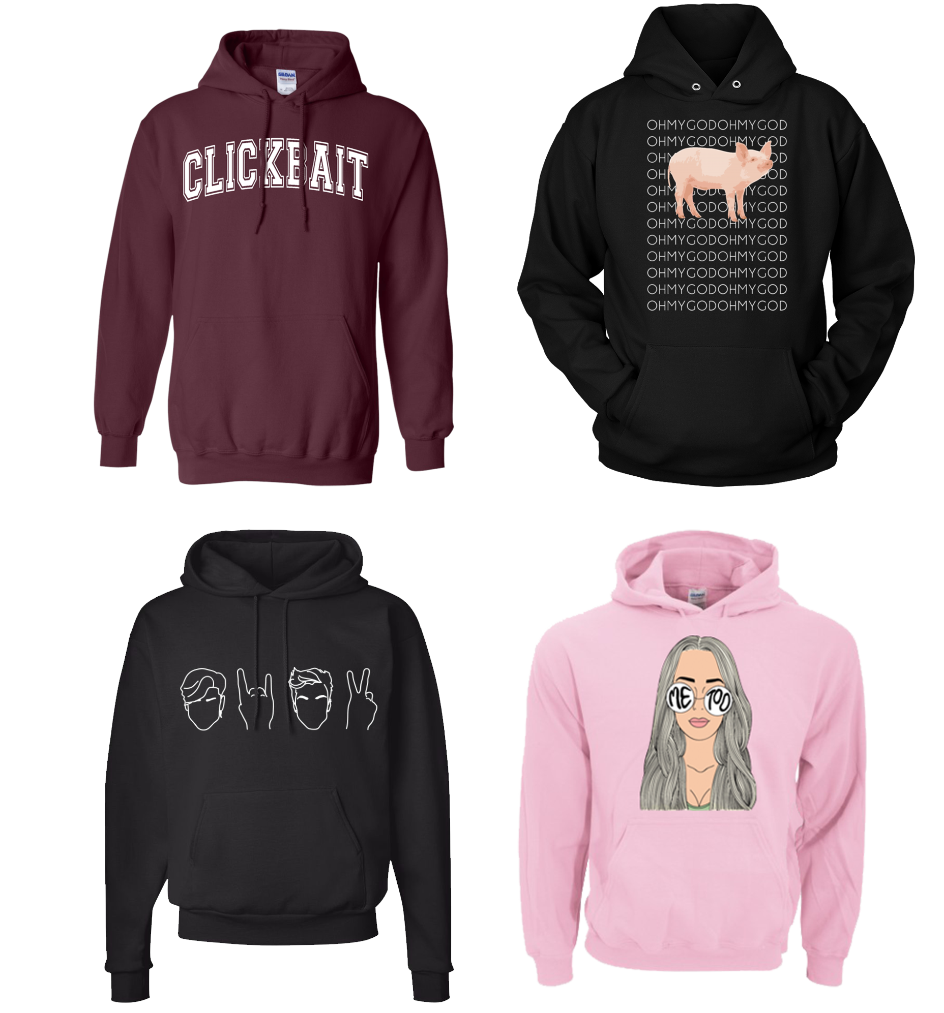 yt merch collage.png
