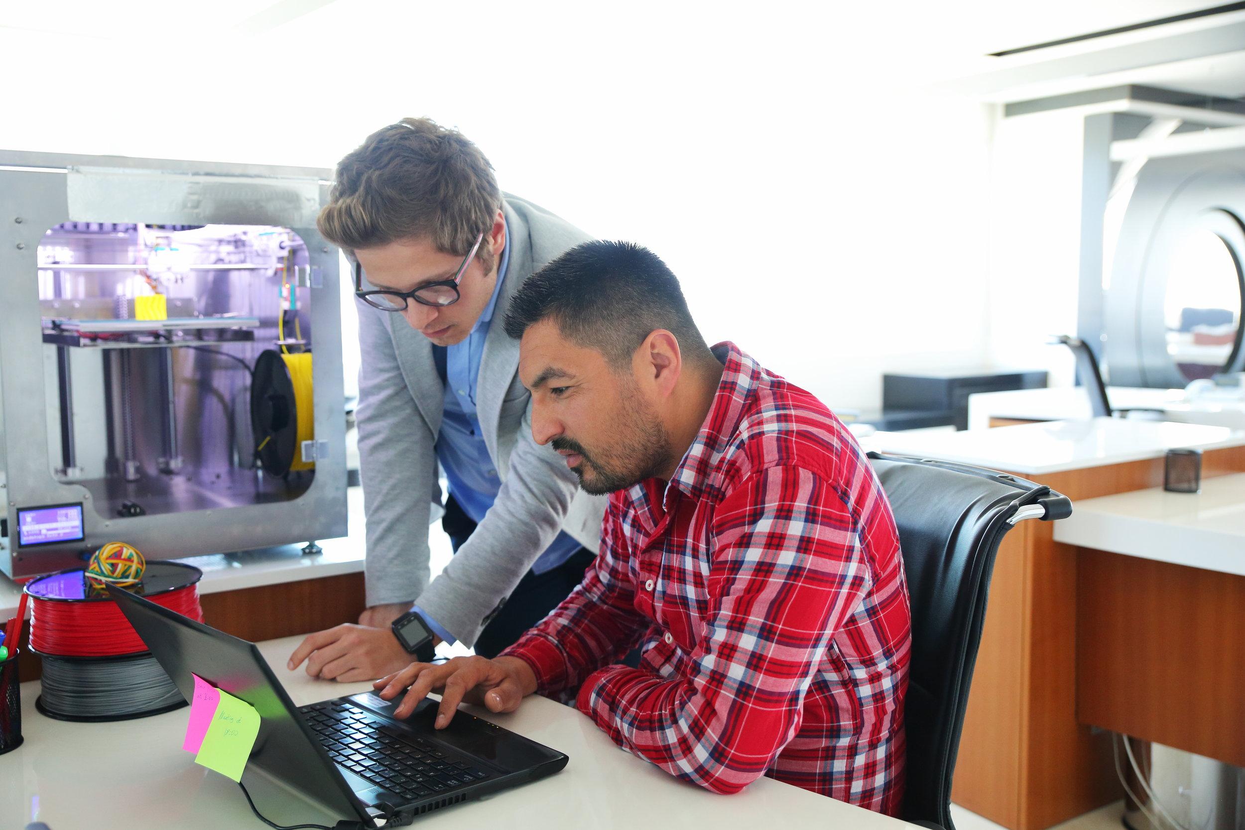 Business team1.jpg