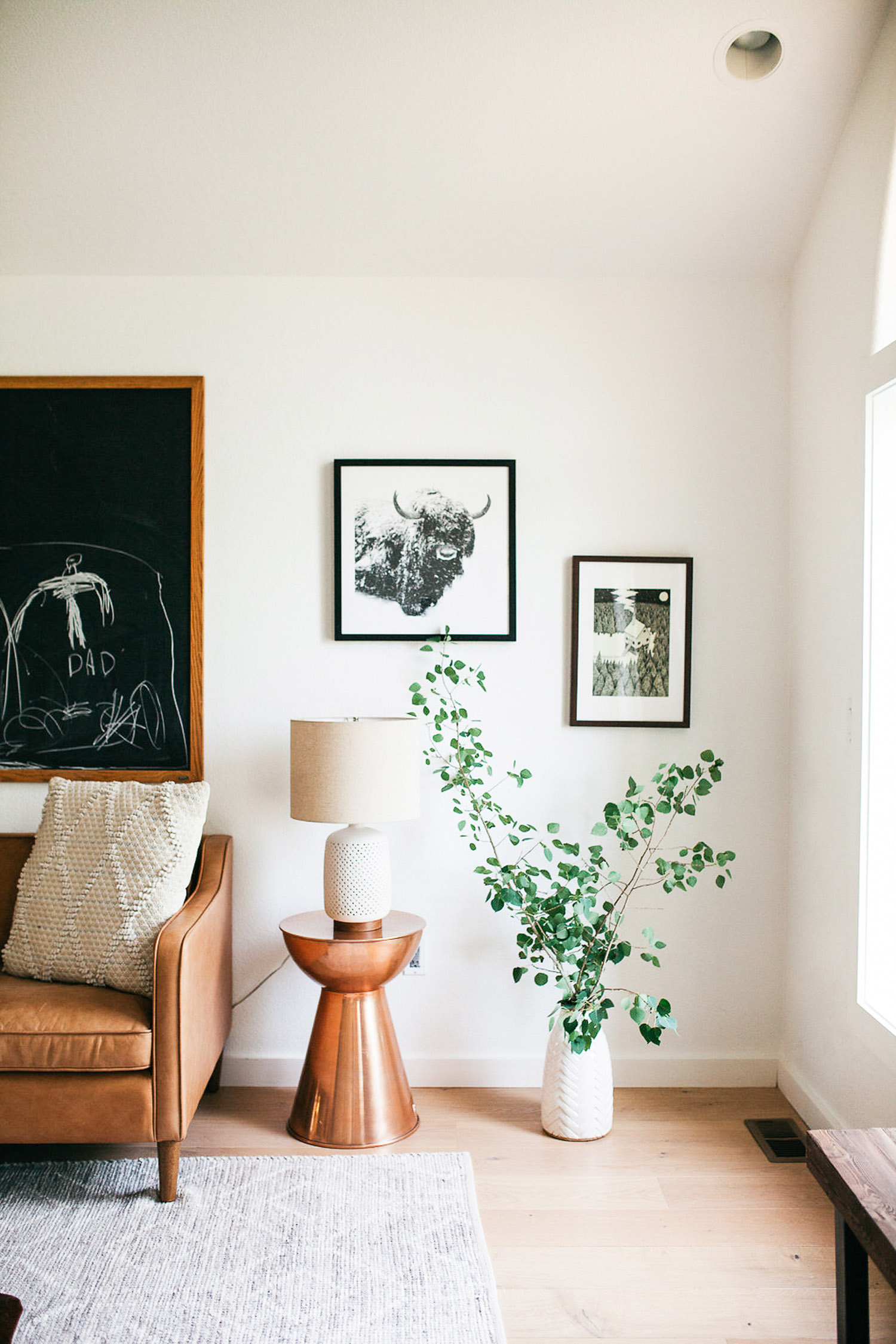 west-elm-family-friendly-decorating-002.jpg