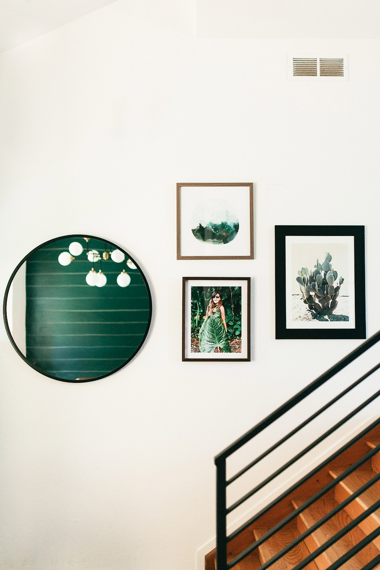 west-elm-family-friendly-decorating-011.jpg