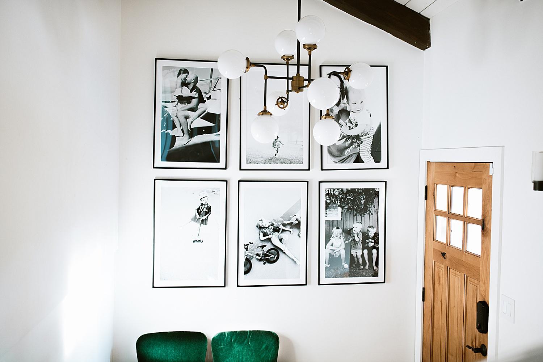 large-frame-prints-in-entry_0042.jpg