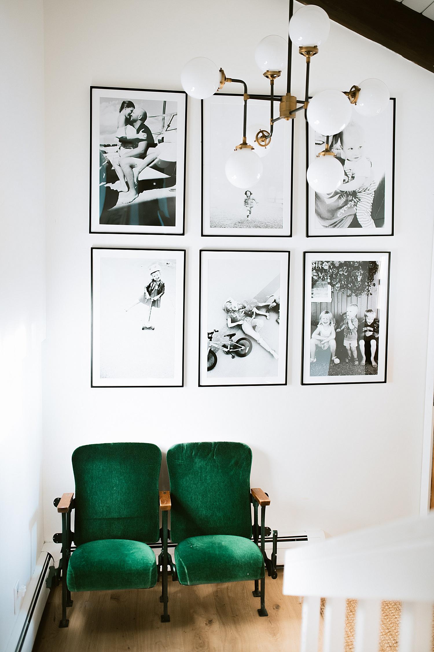 large-frame-prints-in-entry_0045.jpg
