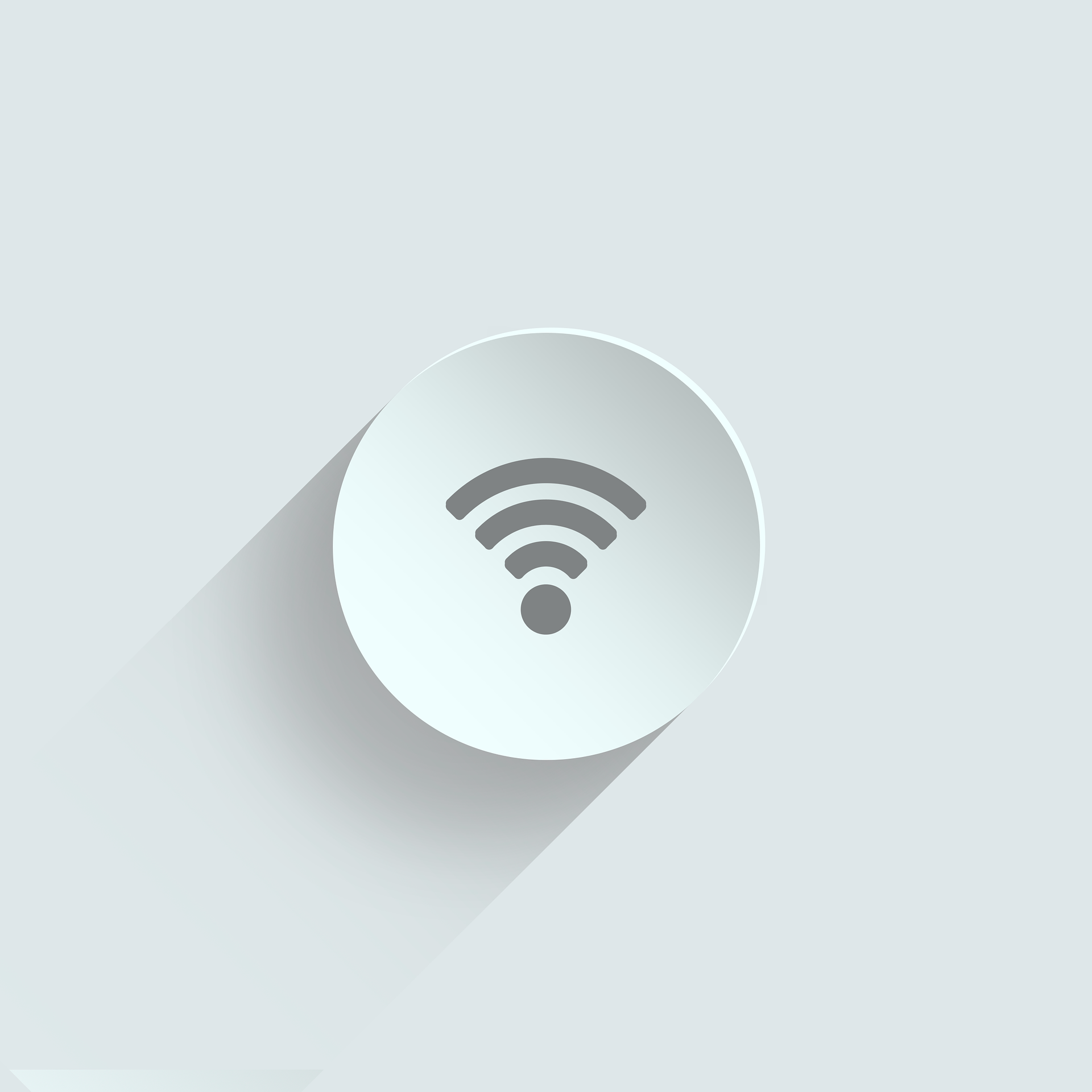 icon-1480926_1920.png