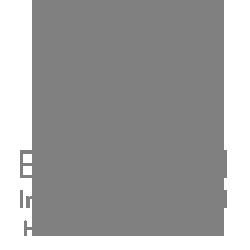 international-schools-education-english-enrichment