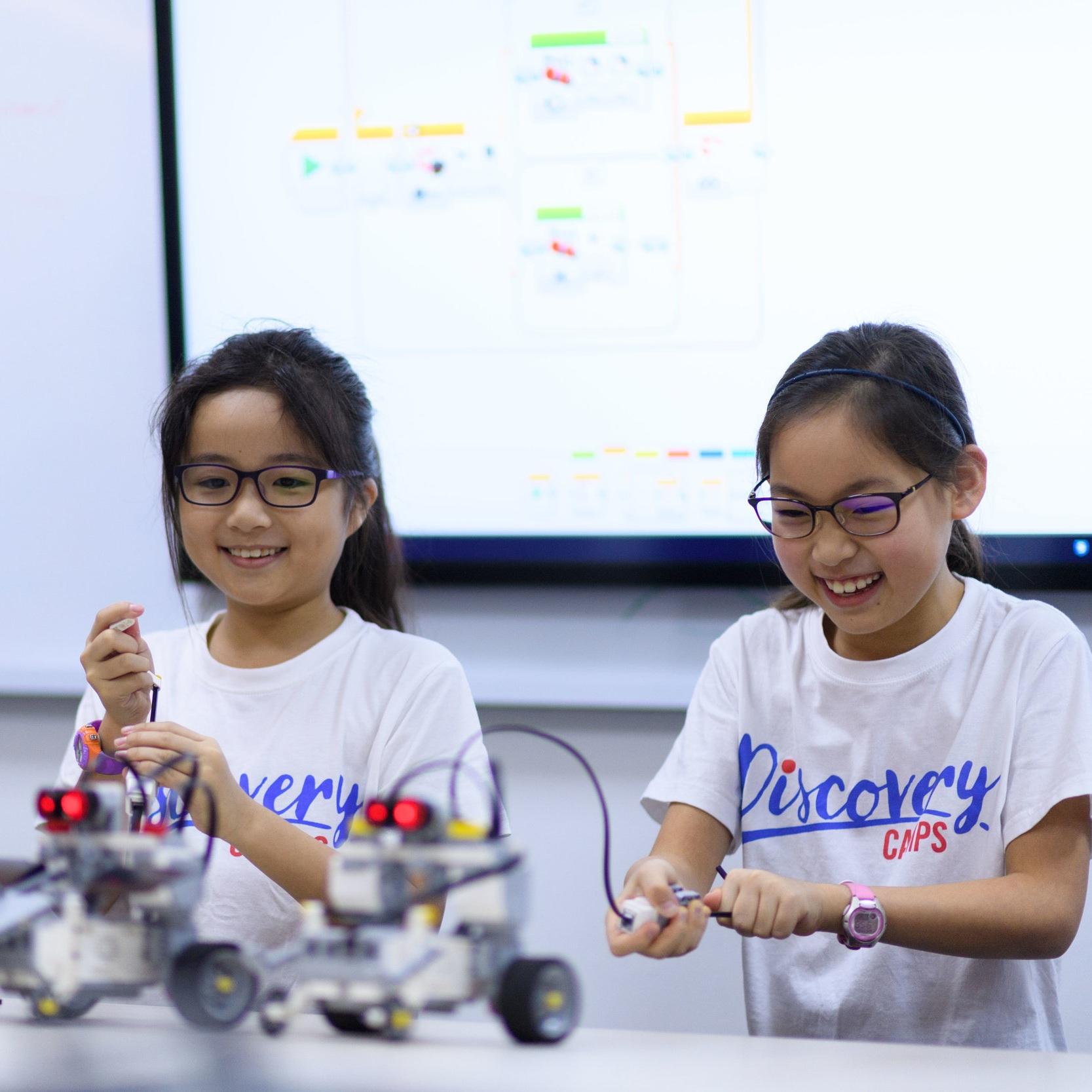 Lego+robotics+image+2.jpg