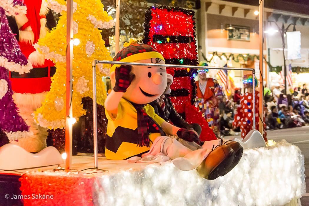 Niles Float Charlie Brown J Sakane.jpg