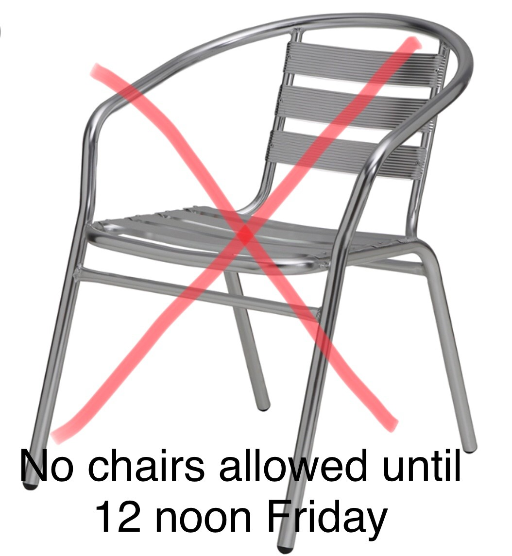 No Chairs.jpg