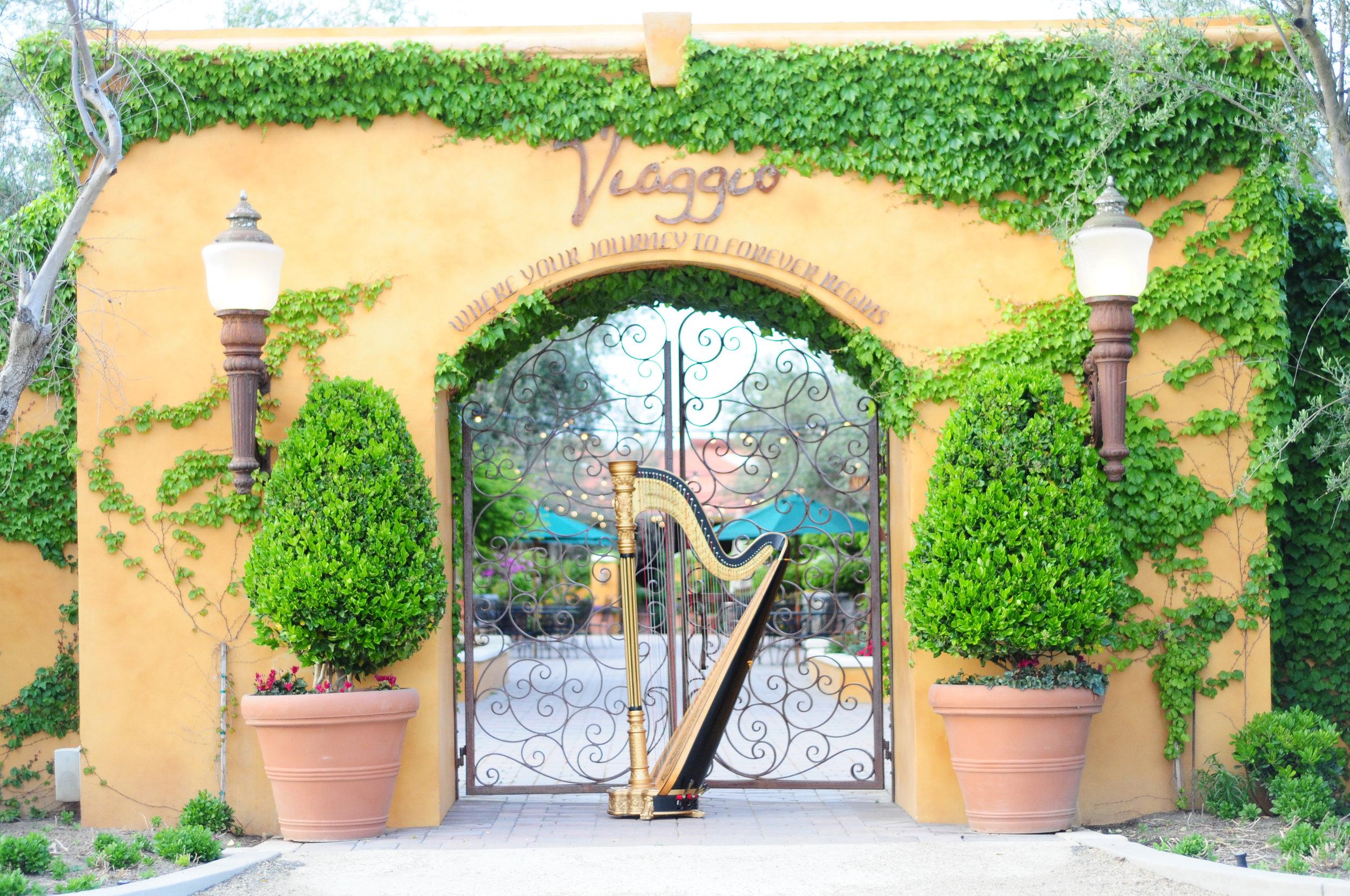 Elegance Harp and Flute 2011-36.jpg
