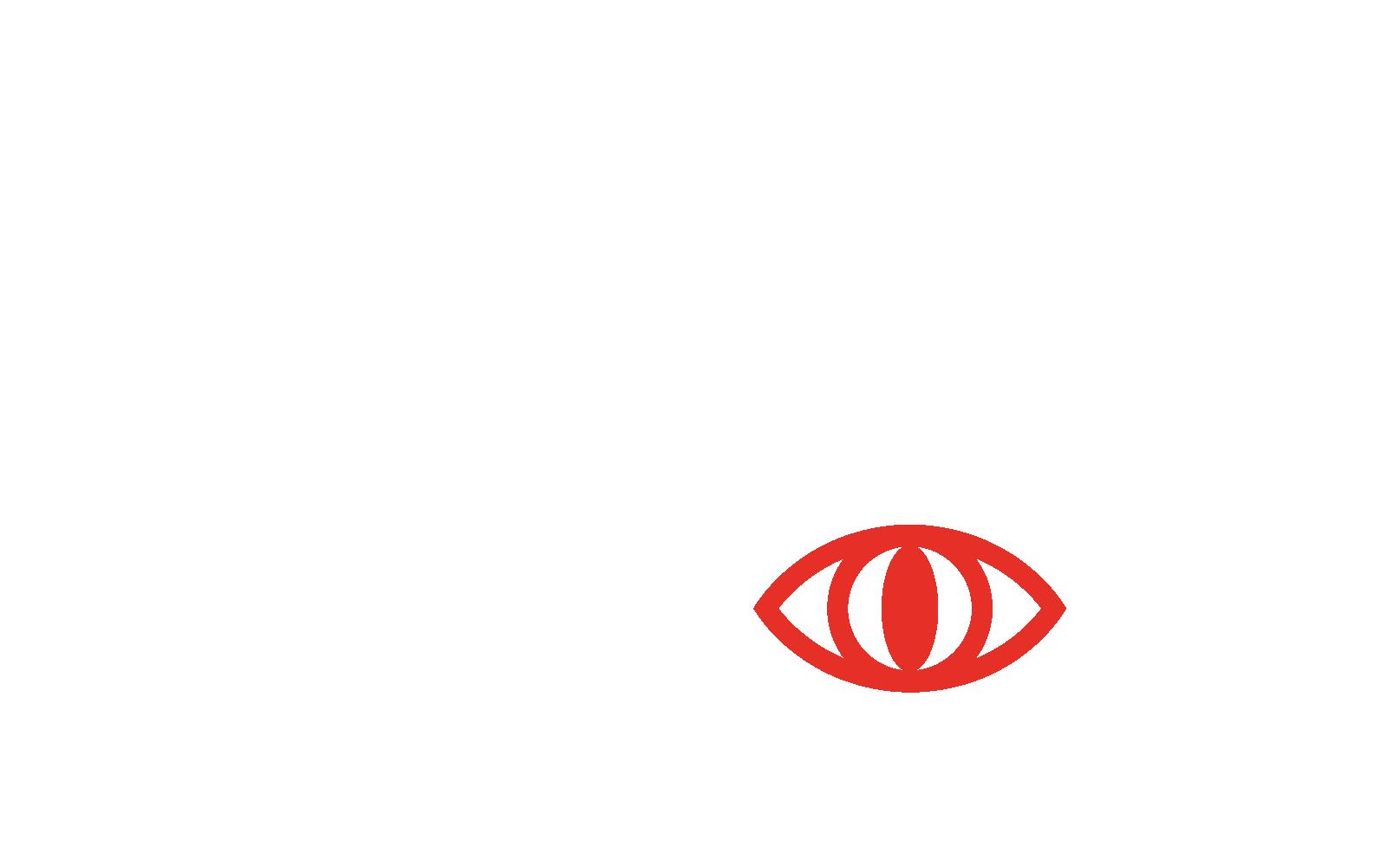 Easy_Tiger_BrandMark_RGB_White_Red.png