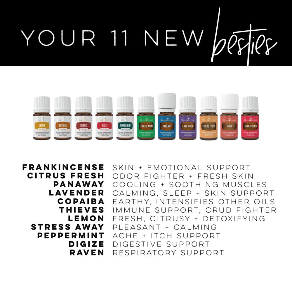 New kit oils.png