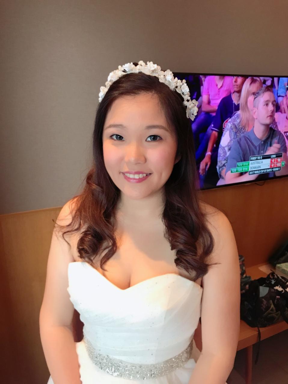 image3 bridal.jpeg
