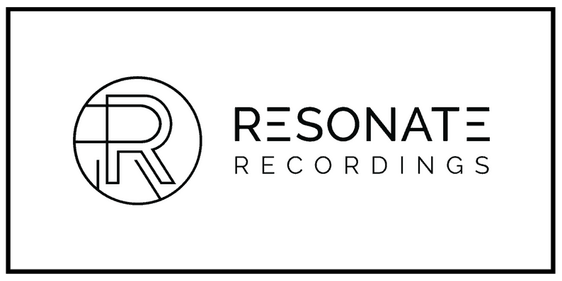 resonate-recordings-coupon-1.png