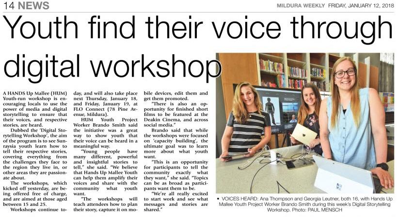 Youth find their voice through digital workshop 2.jpg