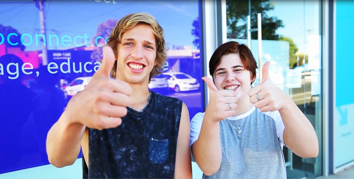 Teenage boys.png