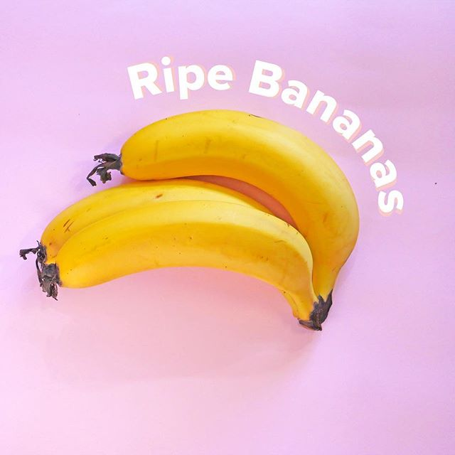 Looking for a simple swap to make your day healthier? Swap ice-cream for banana nice-cream. See our Facebook page later today for the full #recipe or simply... Take your ripe bananas  Peel 🍌  Chop Freeze in a covered bowl or sealed container Put frozen banana chunks in blender and pulse until creamy ENJOY 😋