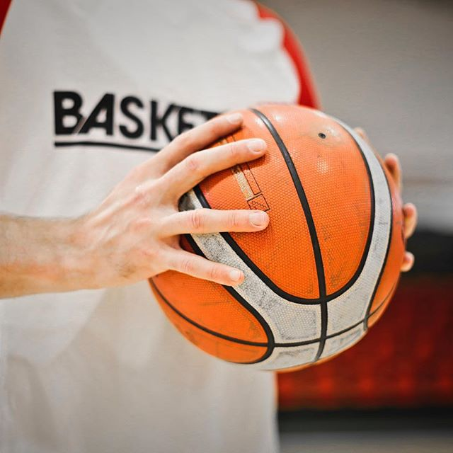 Looking for something to do on Friday nights 🏀🏀🏀? You can still register for Midnight Basketball! Midnight Basketball is a FREE six week tournament for ages 12-18, starting Friday 10th of May and running until Friday 14th June. Join in and get: 🏀free dinner 🏀 free bus home  Team singlets are provided! All you need to do is register through the link in our bio!