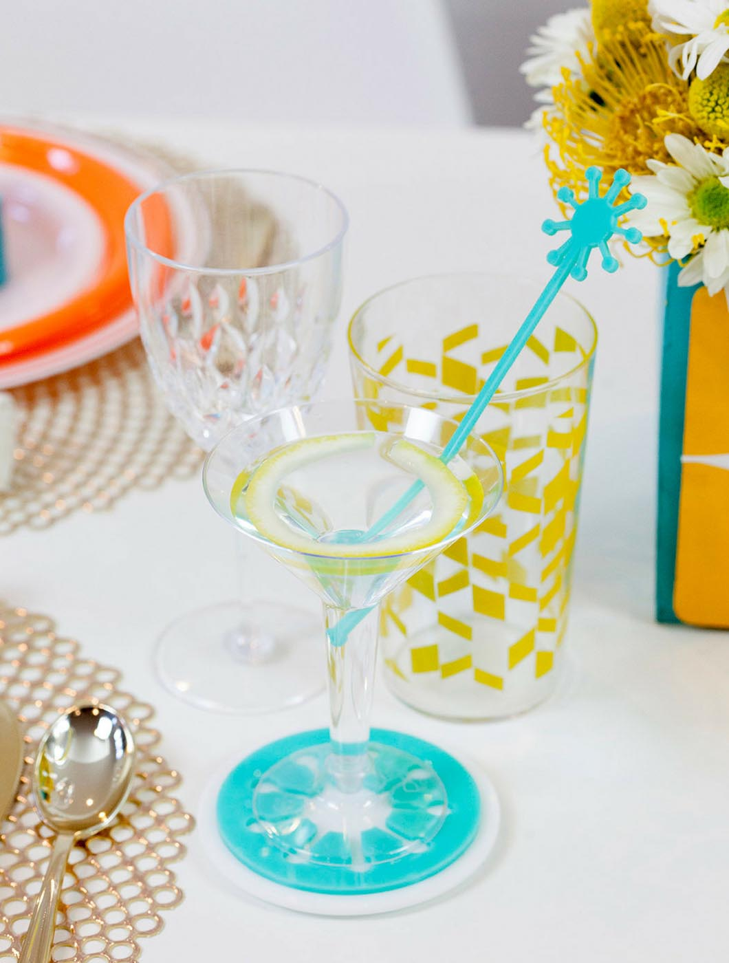 Mid-Century-Modern-Bridal-Shower-Vertical-Glasses.jpg