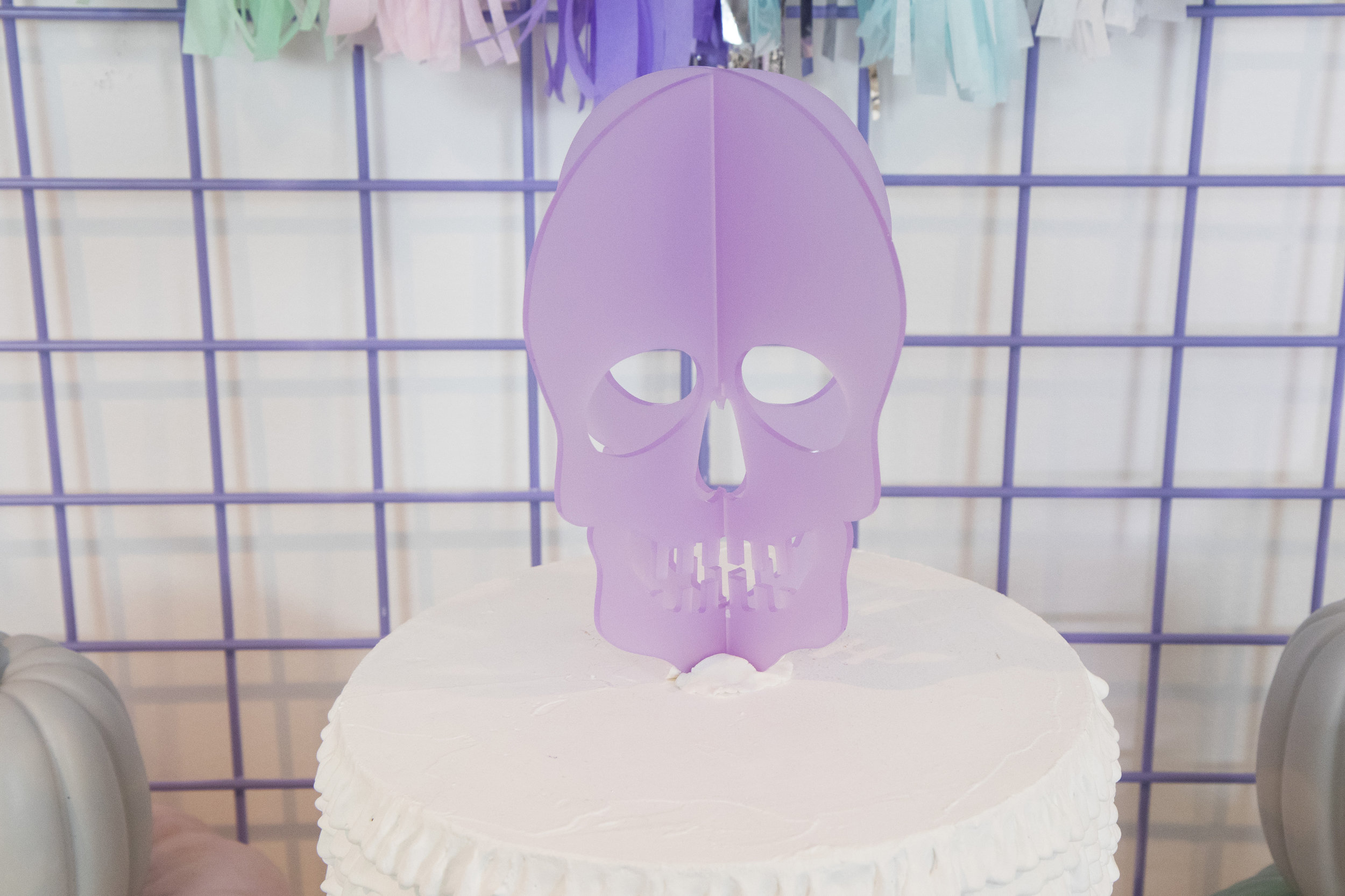 pastel-skull-halloween-party044.JPG