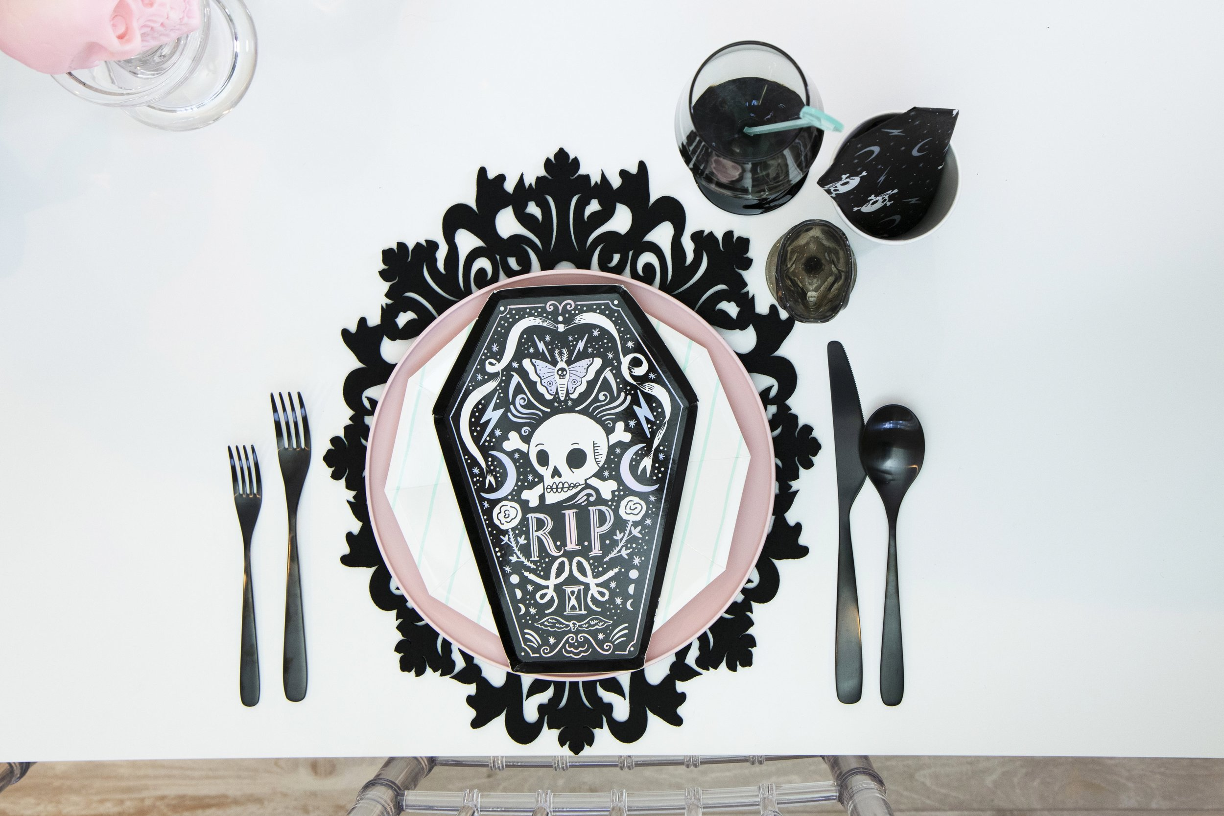 pastel-skull-halloween-party018.JPG