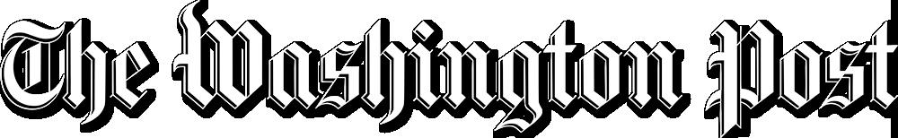 The_Logo_of_The_Washington_Post_Newspaper-e1456275124460.png