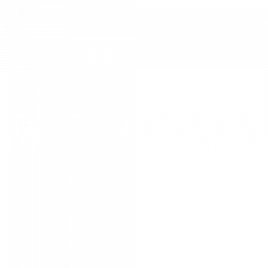 Fast-Company-logo-clean-300x300.png