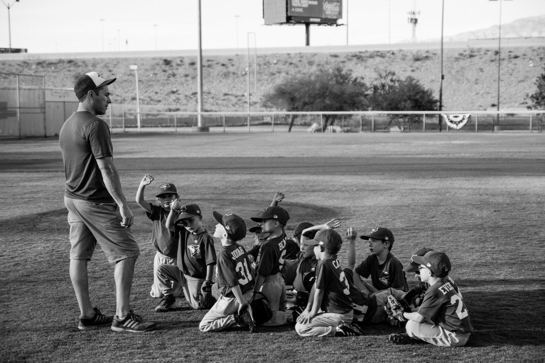 coaching+ledarskap+trust.jpg