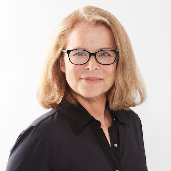 Ellen H. Blais  is  One Love 's Executive Director of the New York Tri-State Region, leading initiatives to increase educational programming and partnerships in New York, New Jersey, and southern Connecticut and empowering communities to end relationship violence through education and awareness.