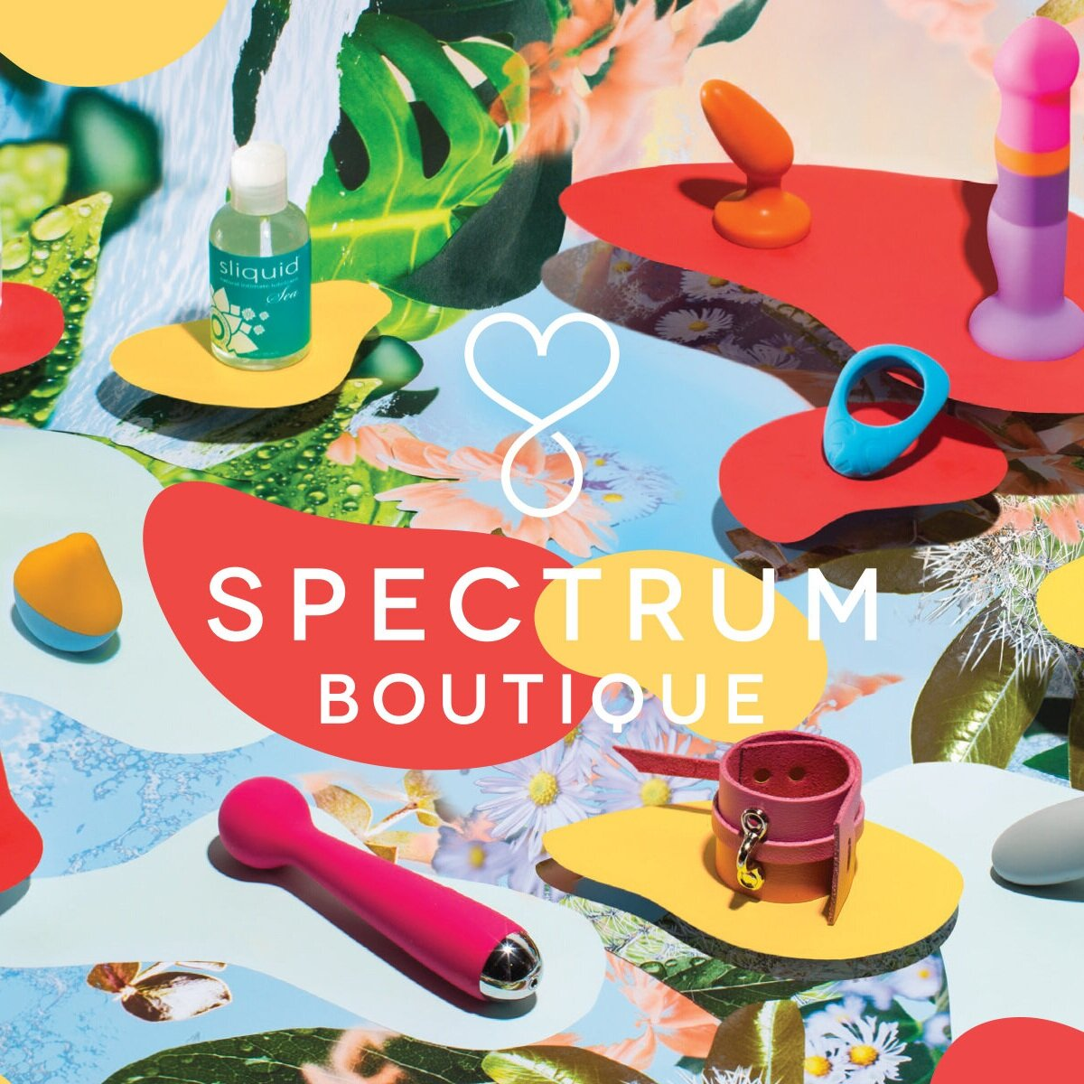 Spectrum+Boutique.jpg