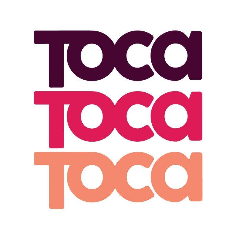 TOCATOCATOCA-color-Hi-RES.jpg