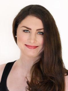 Paula Hobson