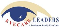 EyecareLeaders_Logo.png