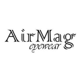 AirMag Eyewear