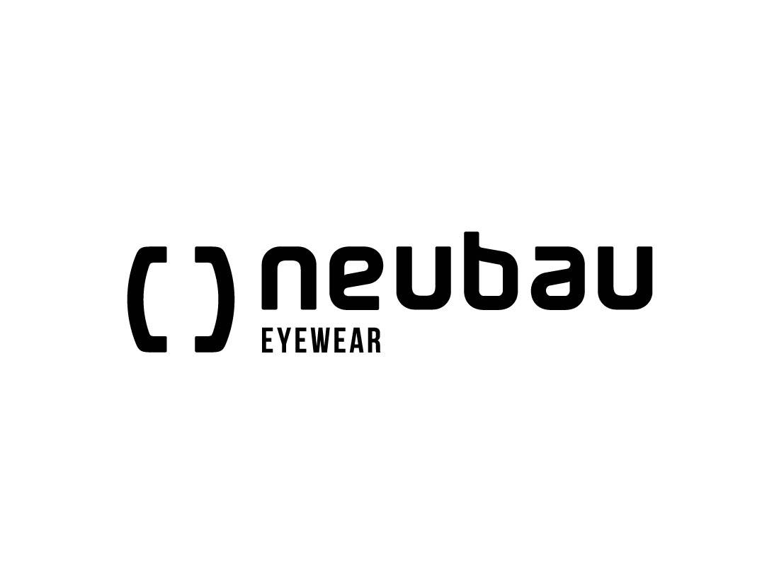 Neubau-Brille-Sonnenbrille-Ellwangen.jpg