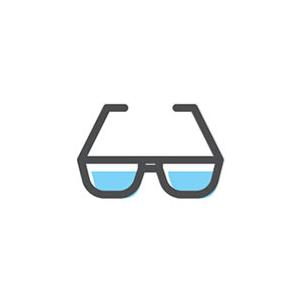 Glasses & Sunglasses