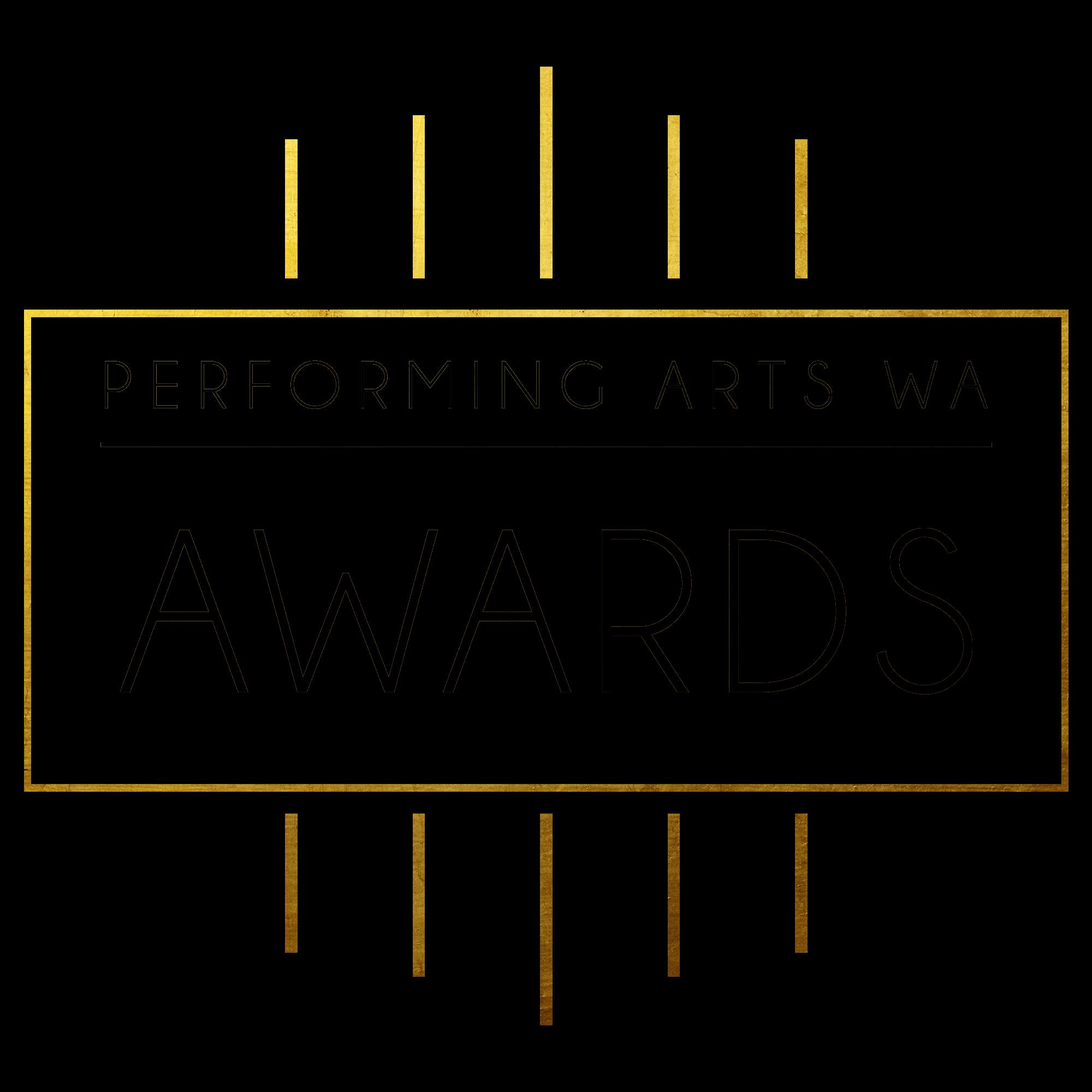 Logo_Final_v2.png