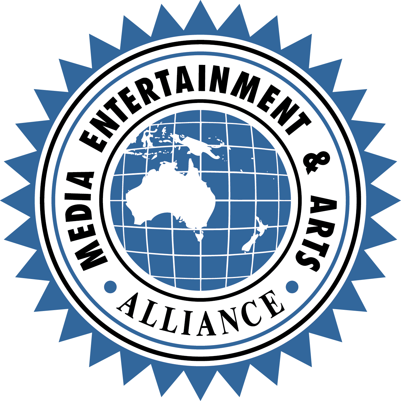 MEAA logo (2).png