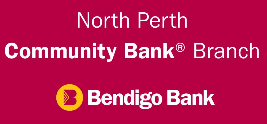 32896-Logos-North Perth2.jpg