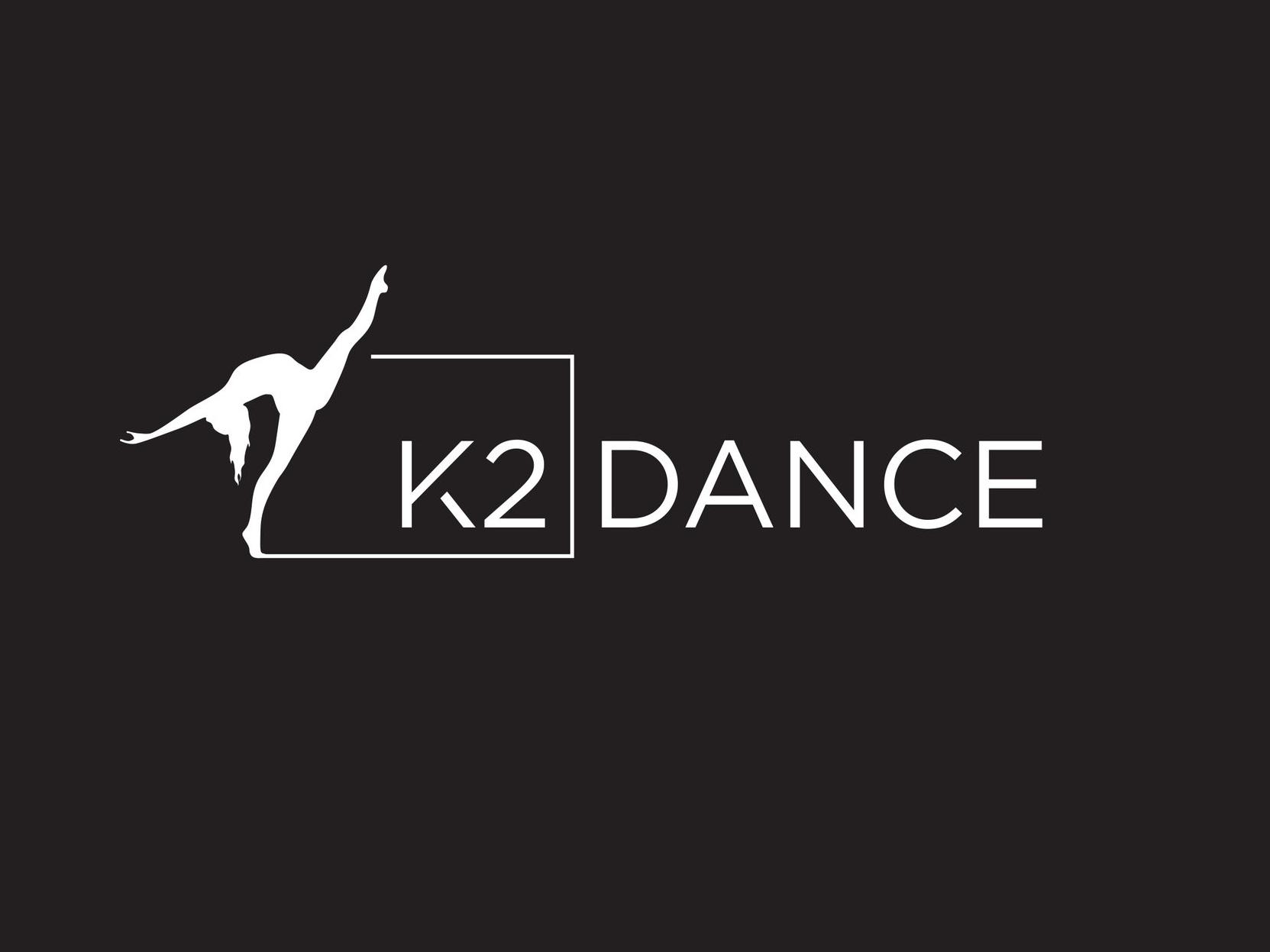 K2 White on Black.jpg