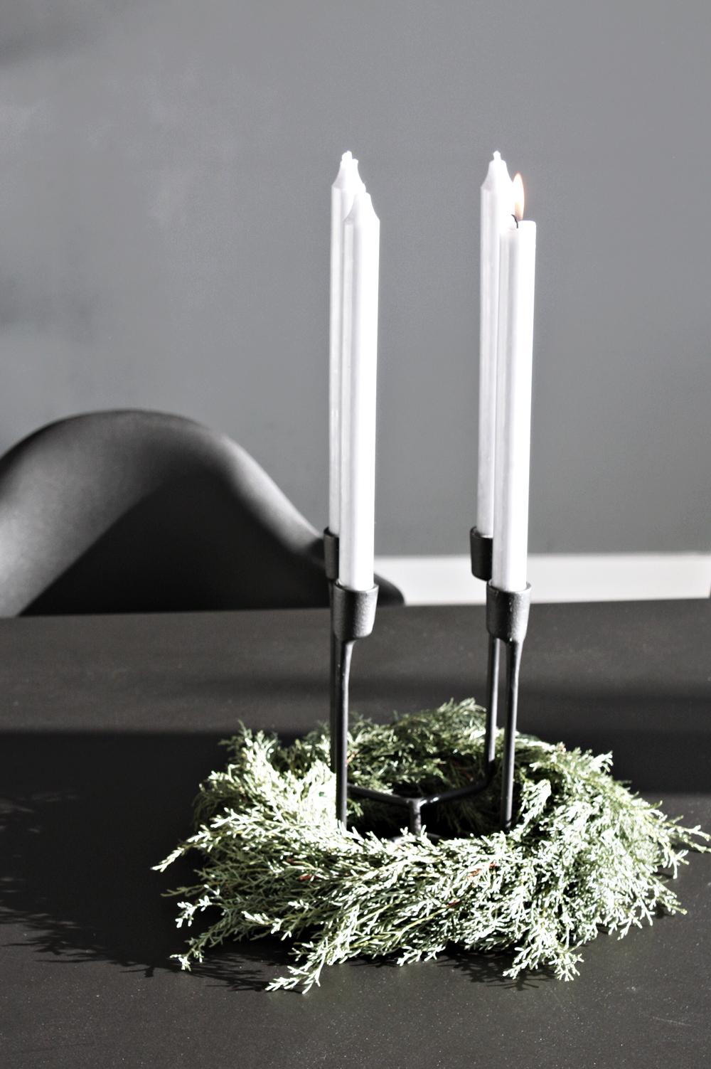 Photo: designsetter.de