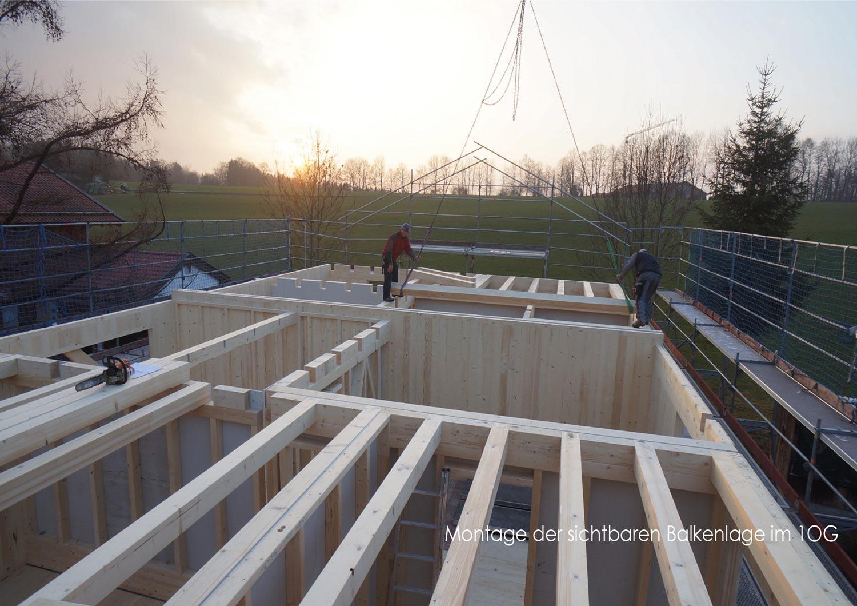 zimmerei-stoib-holzbau-holzhaus-stehende-blockwand-montage-bauablauf-06.jpg