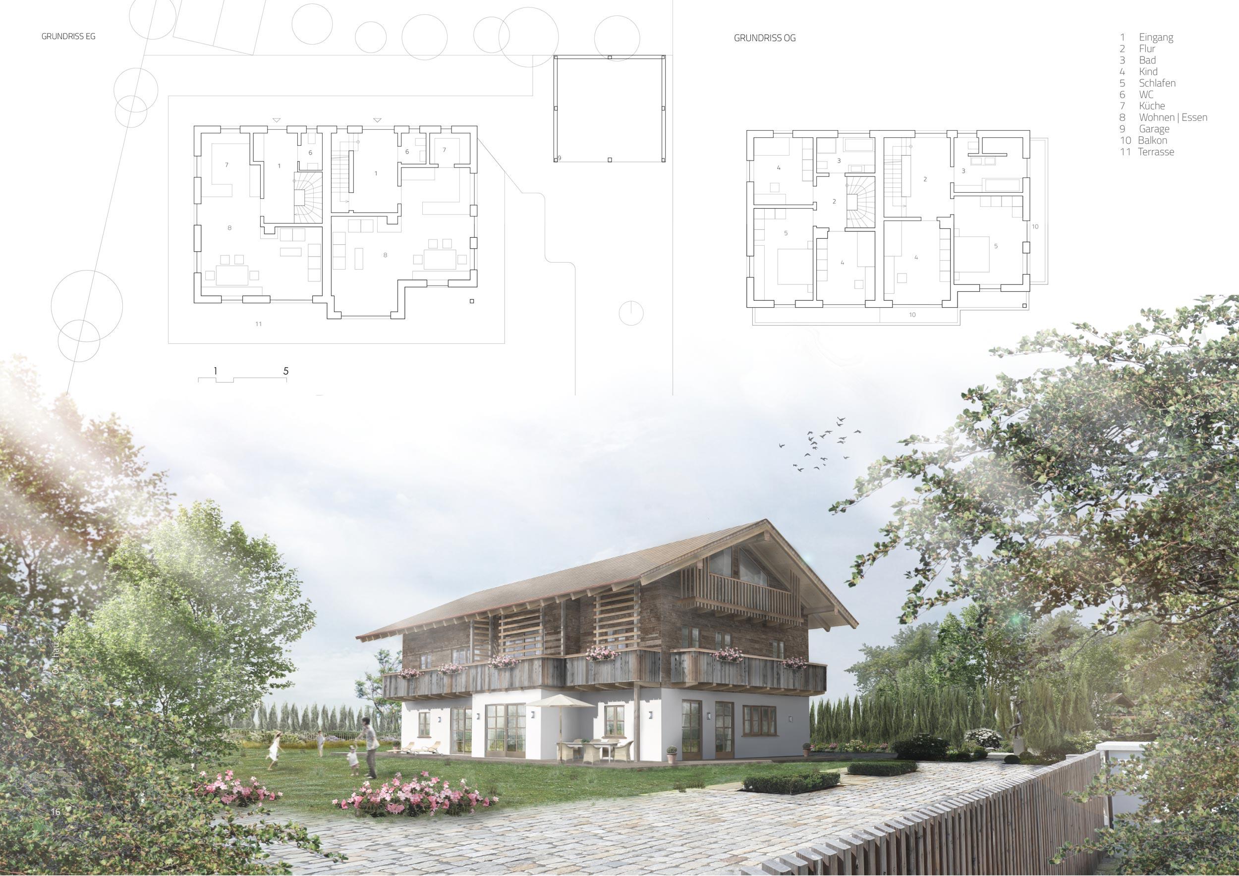 zimmerei-stoib-holzbau-schlüsselfertig-bauen-eingabeplan-rendering.jpg