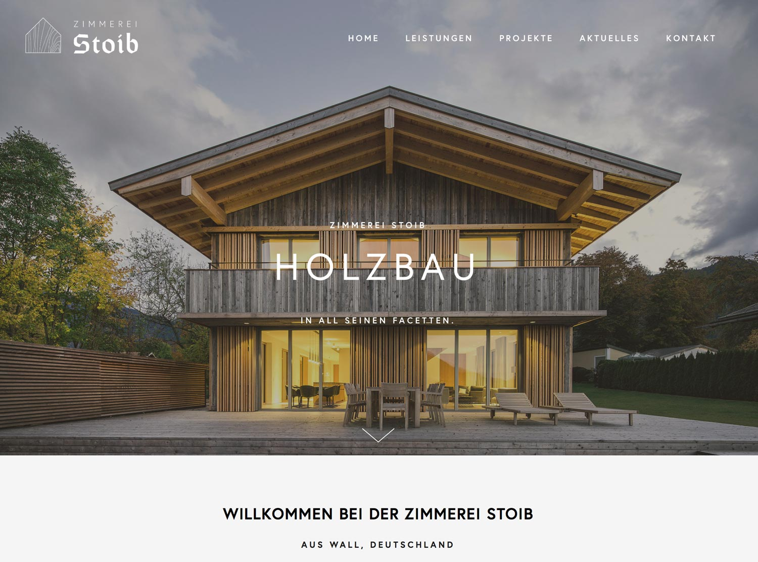 zimmerei-stoib-website-launch.jpg