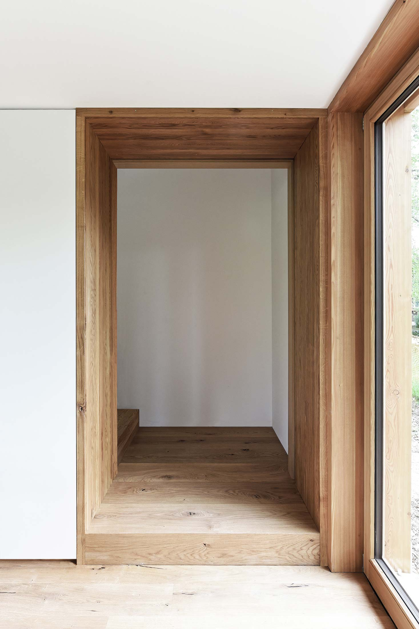 zimmerei-stoib-holzbau-holzhaus-modern-fassade-lärche-07.jpg