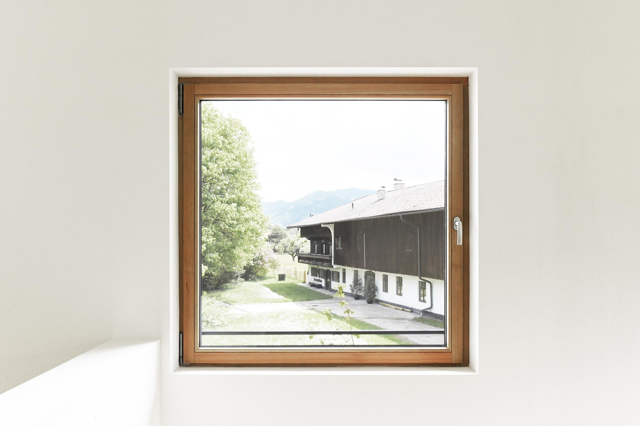 zimmerei-stoib-holzbau-holzhaus-modern-fassade-lärche-10.jpg