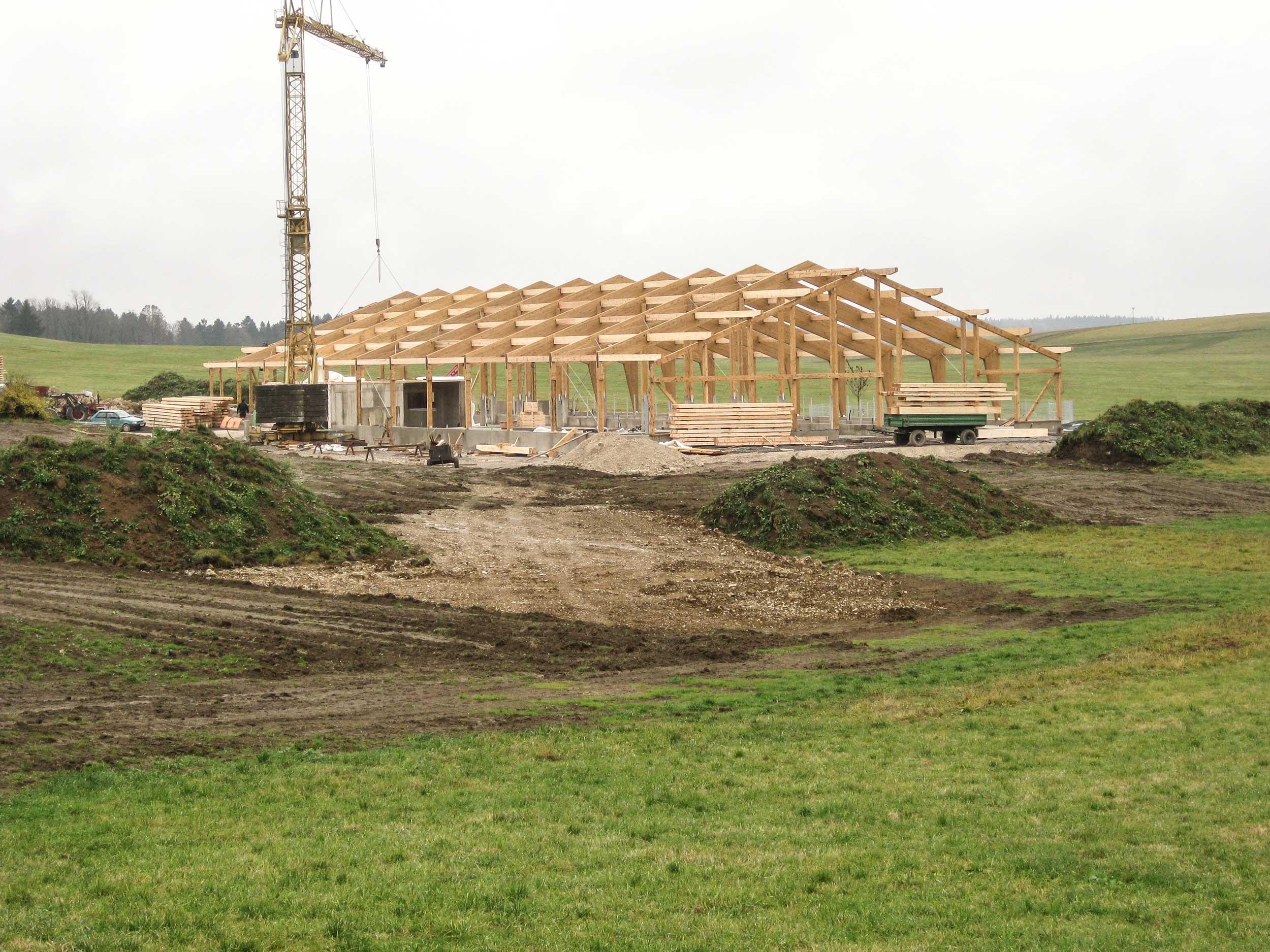 zimmerei-stoib-stall-binderkonstruktion-holzbau-holzhaus-02.jpg